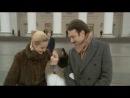 """""""Брак по завещанию: Танцы на углях"""" - 3 сезон , 1 серия"""