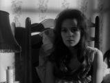 ХФ - Самое Жуткое Убийство - (Безумие Мисс МакГинти) - Murder Most Foul - 1964 - avi